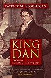 King Dan, Patrick M. Geoghegan, 0717148114