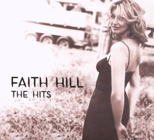 Faith Hill - Breathe Remix & EP - Zortam Music