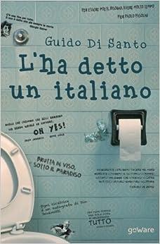 L'ha detto un italiano (tweet 106)