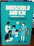 Household and Kin, Amy Swerdlow and Renate Bridenthal, 0912670916