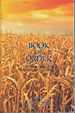 Book of Order 2013/2015