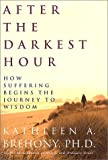 After the Darkest Hour, Kathleen A. Brehony, 0805064354