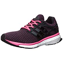New in Box ADIDAS Energy Boost Reveal Womens' Sneakers, US 6.5