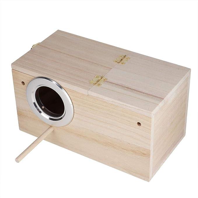 Negro Arabica Coffee/ /Caja met/álica de almacenamiento para caf/é//t/é//Lata Redondo Con Tapa Y Clip