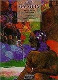 Paul Gauguin, Anna Barskya, 1859951414