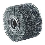 Metabo 623505000 4-Inch X 2-3/4-Inch Plastic Embedded Abrasive Wheel