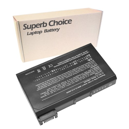 dell-latitude-cpic-series-laptop-battery-premium-superb-choicer-8-cell-li-ion-battery