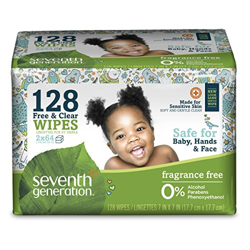 seventh-generation-thick-strong-free-and-clear-baby-wipes-refill-pack-128-count-packaging-may-vary