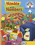 Nimble with Numbers, Grades 5-6, Leigh Childs and Laura Choate, 1583243453