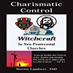 Charismatic Control   Steven Lambert