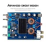 Nobsound G2 Subwoofer Amplifier Mono Power Amp