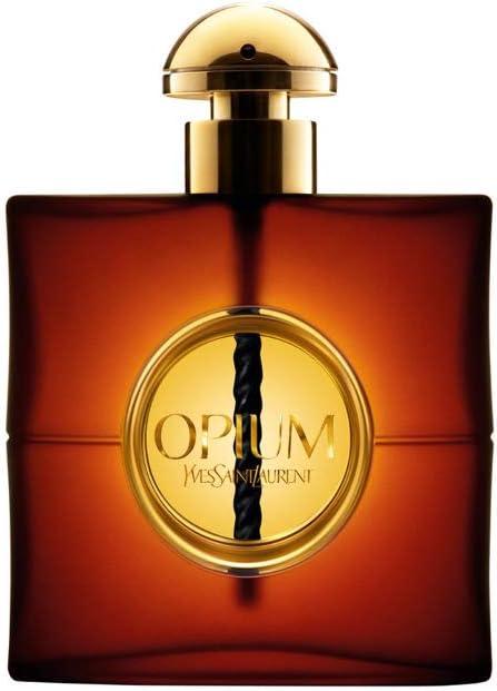 Yves Saint Laurent Opium Agua de perfume Vaporizador 50 ml