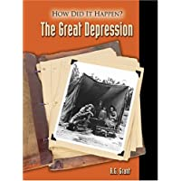 The Great Depression (How Did It Happen?)