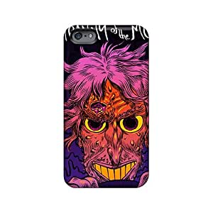 Best Cell-phone Hard Covers For Iphone 6plus With Provide Private Custom Lifelike Muse Image VIVIENRowland
