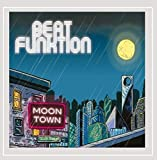 Moon Town