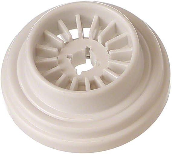 LNKA 511113-456 - Tapón de bobina para máquina de coser Singer ...