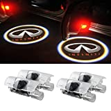 Mothers Automotive Lights & Lighting Accessories