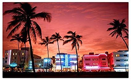 South Beach Miami dating è max a ballare con le stelle che datano il suo compagno