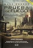 Prueba de fuego (Edición Especial)