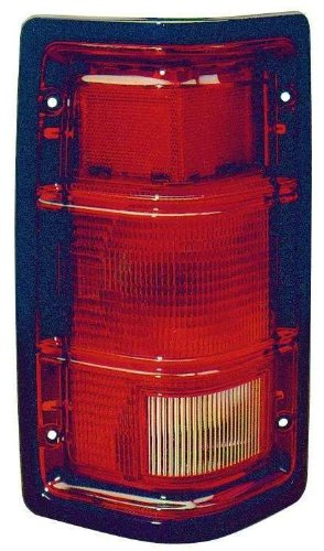 depo-333-1911r-us2-dodge-dakota-passenger-side-replacement-taillight-unit
