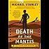 Death of the Mantis: A Detective Kubu Mystery (Detective Kubu Series)