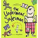 Underwear Salesman