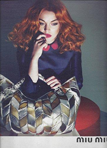 print-ad-with-lindsay-lohan-for-2007-miu-miu-clothing