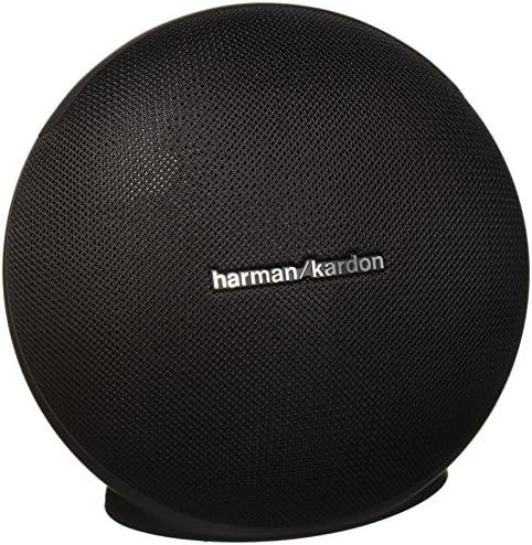 Harman kardon – Onyx Mini Portable Wireless Speaker – Black