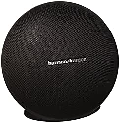 Harman Kardon Onyx Mini