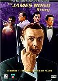The James Bond Story (DVD)(1999)(US Import)