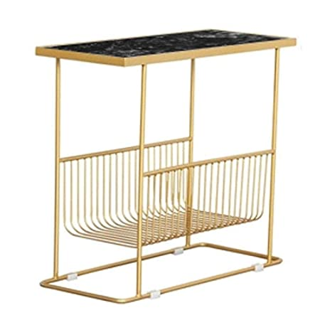 Tavoli Antichi Da Cucina Con Marmo.Tavolino Tavolino Comodino Vassoio In Marmo Camera Da Letto Mobili