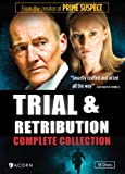 Trial & Retribu