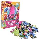 Toys : Dreamworks Trolls 48-piece Puzzle
