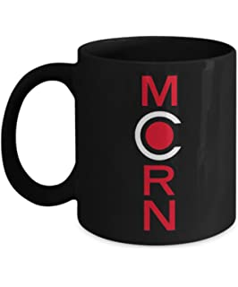 Expanse MCRN Pro Navy Funny gift Coffee Mugs, Gift Dad for Fathers day Daddy,