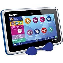 511ZiPBLqDL. AC UL250 SR250,250  - La classifica dei migliori tablet da 100 Euro con i prezzi più scontati su internet
