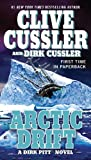 Arctic Drift, Clive Cussler and Dirk Cussler, 0425231453