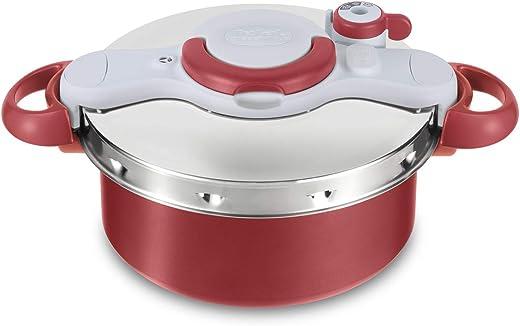 27 جهاز من أجهزة المطبخ الذكية يمكنك التعرف عليها - قارنلي