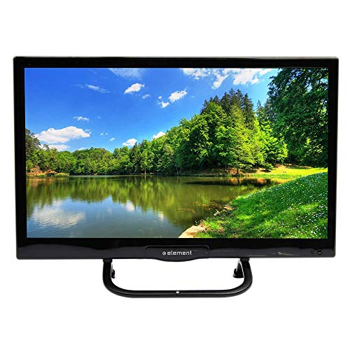 Element ELEFT195 19 Class Flat Panel LED HDTV