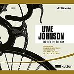 Das dritte Buch über Achim   Uwe Johnson