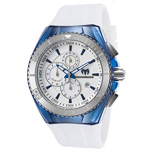 technomarine-mens-cruise-original-quartz-stainless-steel-casual-watch-model-tm-115052