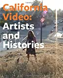 California Video, , 0892369221