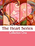 The Heart Series: Collection One, Sarah Rebecca, 1470017040
