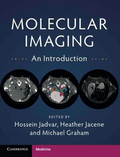 Molecular Imaging  An Introduction