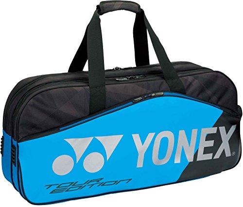 요넥스 테니스 백 토너먼트 백 테니스 라켓2개 용 BAG1801W