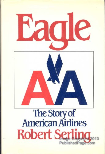 eagle-the-story-of-american-airlines