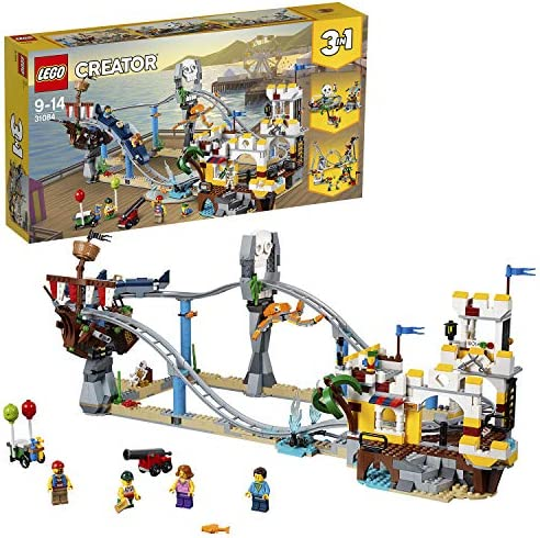 amazon check lego price