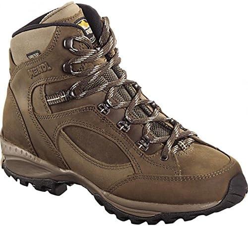 Chaussures de randonnée femme Meindl Tampa GTX Achat de