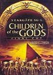 Stargate SG-1: Children of the Gods,...