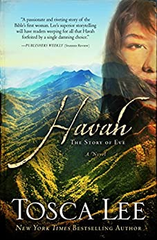 Havah: A Novel by [Lee, Tosca]