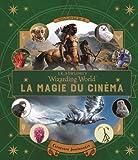 La magie du cinéma, 2: Créatures fascinantes